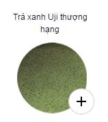 trà-xanh-uji
